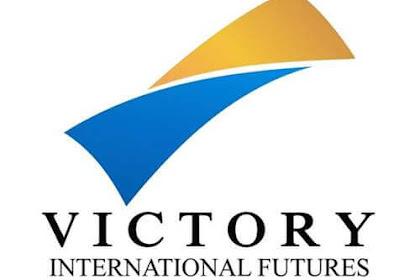 Lowongan Kerja Pekanbaru : PT. Victory Internasional Desember 2017