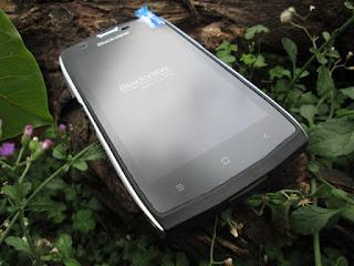 Hape Outdoor Blackview BV7000 Pro New 4G LTE RAM 4GB Fingerprint IP68 Certified