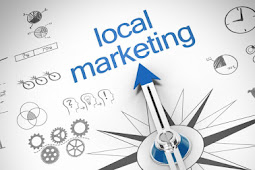 Local Marketing Strategies To Improve Your Small Business Revenue