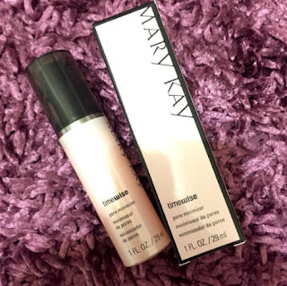 Marykay Pore Minimizer