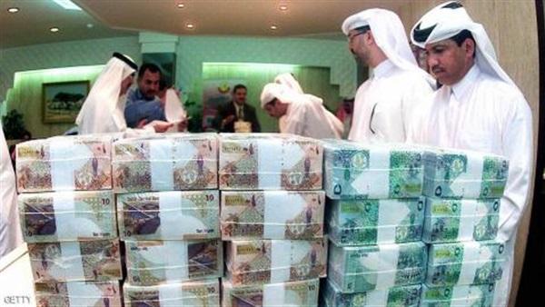 ارتفاع تكلفة التأمين على مخاطر التخلف عن السداد فى قطر