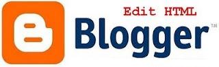 Cara Belajar Membuat Blogspot Lebih SEO Friendly