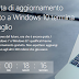 Windows 10 gratis - Ultimo giorno