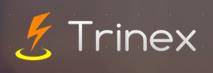 trinex.me обзор