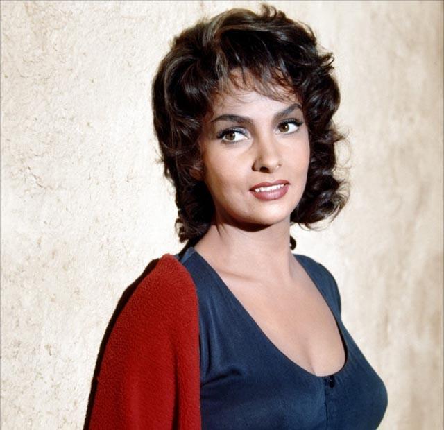 Итальянские пышногрудые актрисы фото 566-143