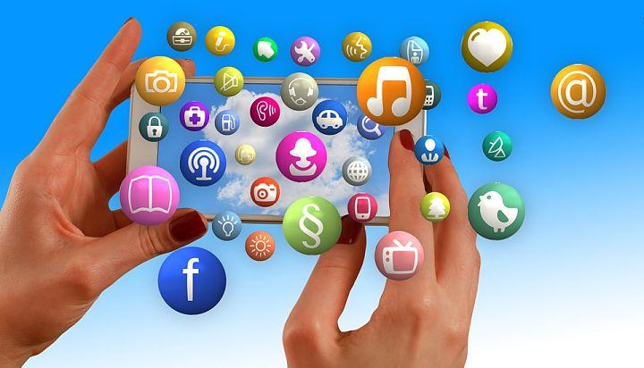 estrategias para aumentar seguidores en redes sociales