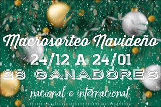 http://loslibrosdelorenna.blogspot.com.es/2016/12/ya-llego-la-navidad-y-viene-con-un.html