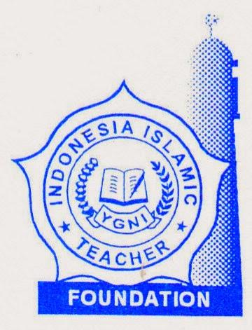 Forum Komunikasi Guru Ngaji Indonesia-YGNI