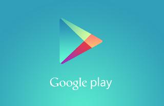 Cara Mengatasi Masalah Aplikasi tidak Bisa Terpasang di Android