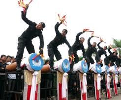 Nama-Tari-Tarian-Tradisional-yang-berasal-dari-Banten