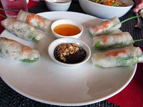 Yen's Restaurant03