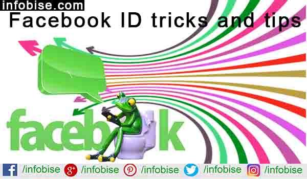 facebook-account