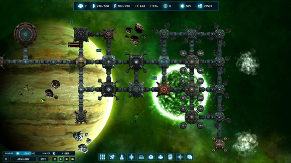 stellarhub-20-pc-screenshot-www.ovagames.com-3