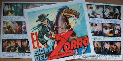 https://www.todocoleccion.net/album-completo/album-antiguo-nuevo-facsimil-completo-signo-zorro-fher-cromos-impresos~x119146971