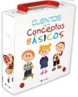 http://www.dylarediciones.com/uploads/libros/8/docs/CONCEPTOS%20BASICOS%2012%20-%20DYLAR.pdf