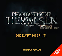 https://www.amazon.de/Die-Kunst-Films-Phantastische-Tierwesen/dp/3959670796/ref=pd_bxgy_14_img_2?ie=UTF8&psc=1&refRID=8RC1VNZ28KAXHSEFB9SZ