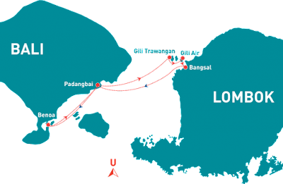 http://www.lomboksociety.web.id/2017/12/patagonia-express-fastboat-bali-ke-gili.html