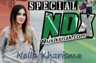Lagu Nella Kharisma Ndx Mp3