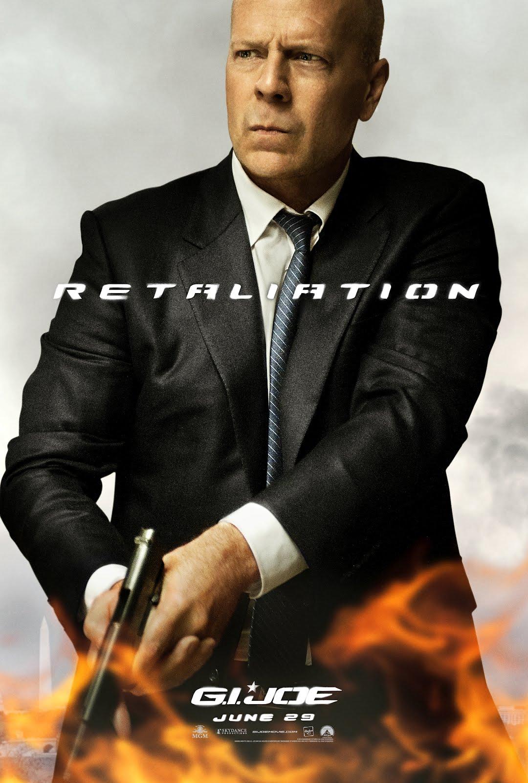Besten Action Filme