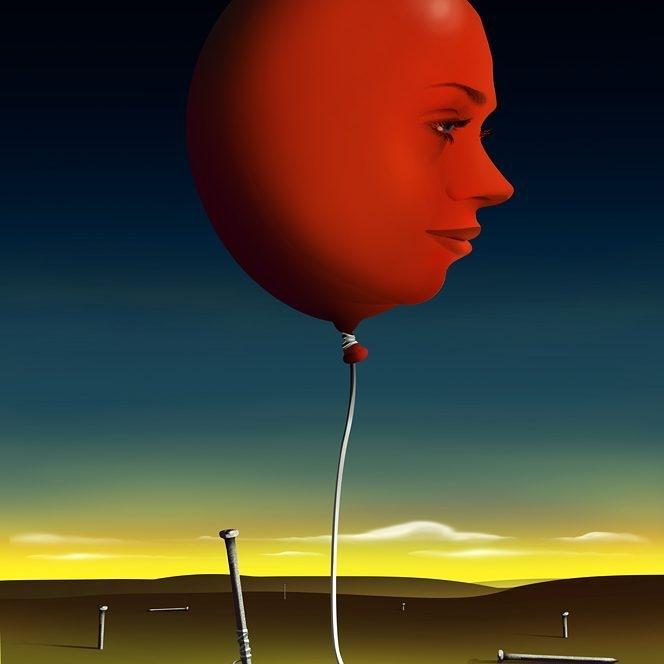 08-Marcel-Caram-Surrealism-Expressed-with-Digital-Art-www-designstack-co