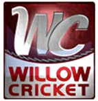 Willow Cricket New Frequency On Intelsat 20