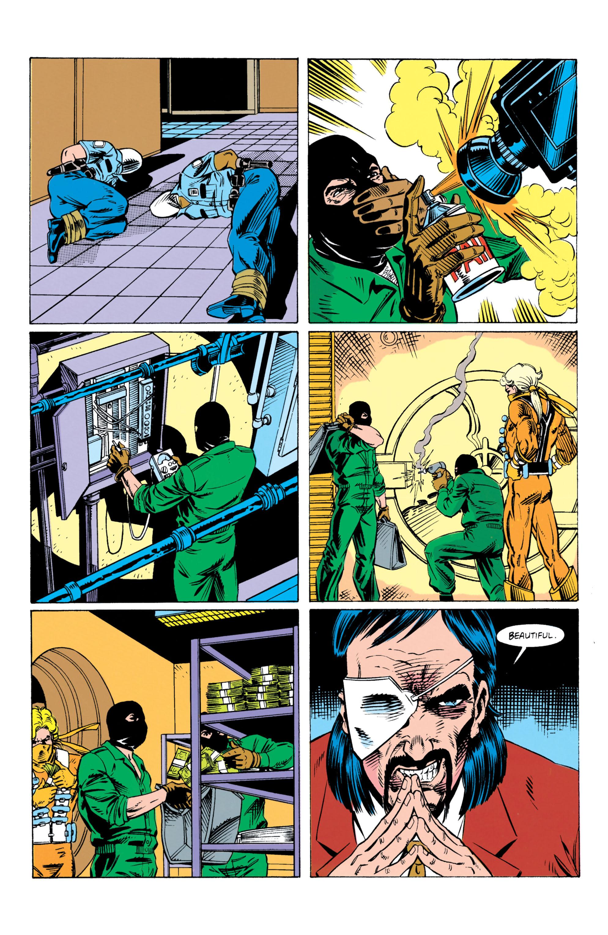 Detective Comics (1937) 647 Page 8