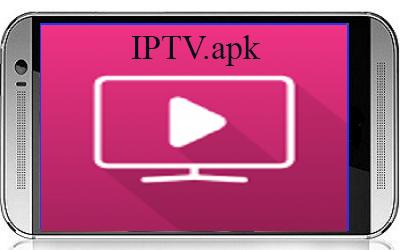 تحميل افضل تطبيق لمشاهدة القنوات المشفرة على الاندرويد النسخة المدفوعة مجانا