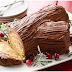 7 Christmas Desserts Across The World That You Cannot Miss To Savor In This Lifetime