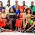 Uzalo Soapie Is coming to an end - See why!