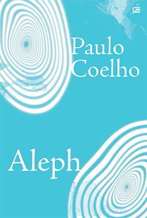 Aleph PDF Karya Paulo Coelho
