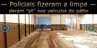 http://www.abc.com.py/nacionales/minotauro-imputan-a-policias-por-robo-de-evidencias-1788626.html