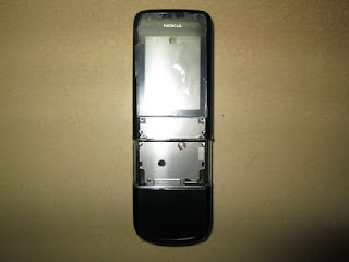 casing Nokia 8800 Arte