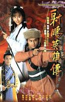Anh Hùng Xạ Điêu - SCTV9