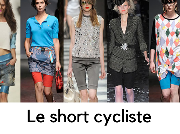 chloeschlothes-short-cycliste