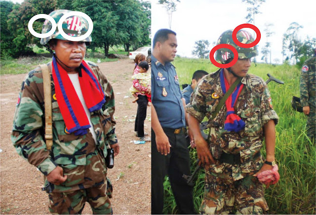 Cambodian+soldiers+using+US+gears+in+Kratie+forced+eviction+circled+(PPP).jpg