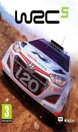 48123f001effc75e4b85d01db884ce70a5fed536 - WRC 5 FIA World Rally Championship-RELOADED