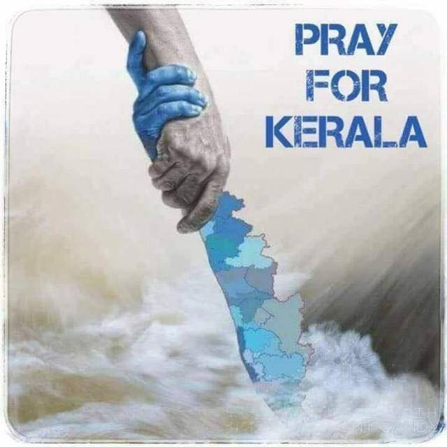 Kerala floods: Helpline numbers, emergency contact details, and how you can help with donations, supplies, medicines