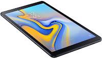 Samsung Galaxy Tab A 10.5 2018 (SM-T590)