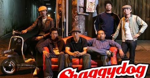 Download lagu shaggy dog semua album