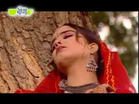 Aajya Re Batau - Latest Rajasthani Video Songs | Rajasthani