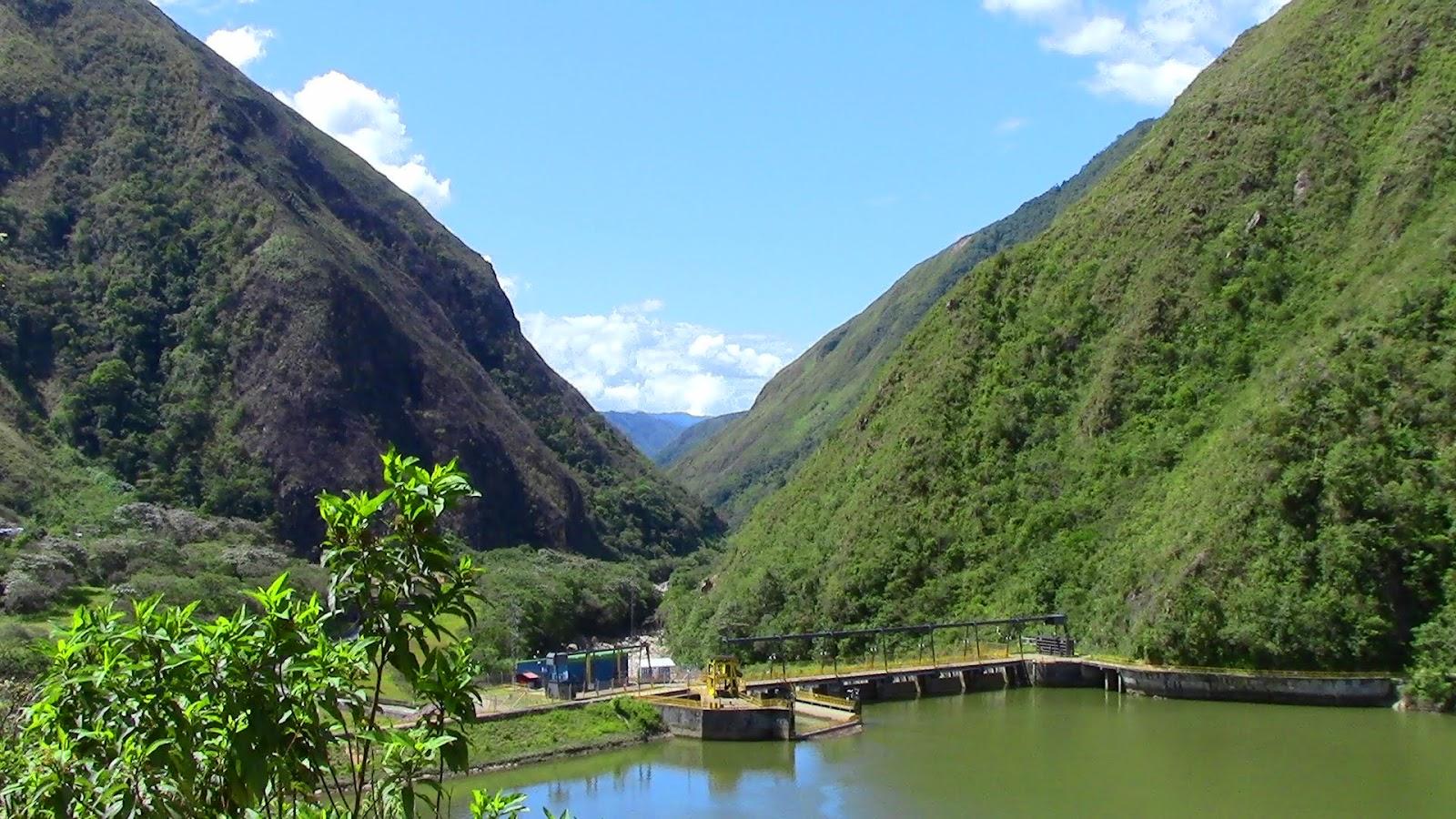 Resultado de imagen para uchubamba