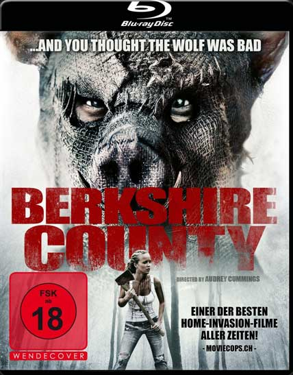 Berkshire County (2014) ταινιες online seires oipeirates greek subs
