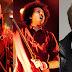 Veja quem venceu a votação popular para o Rock And Roll Hall Of Fame 2018