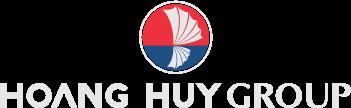 chủ đầu tư dự án Hoàng Huy