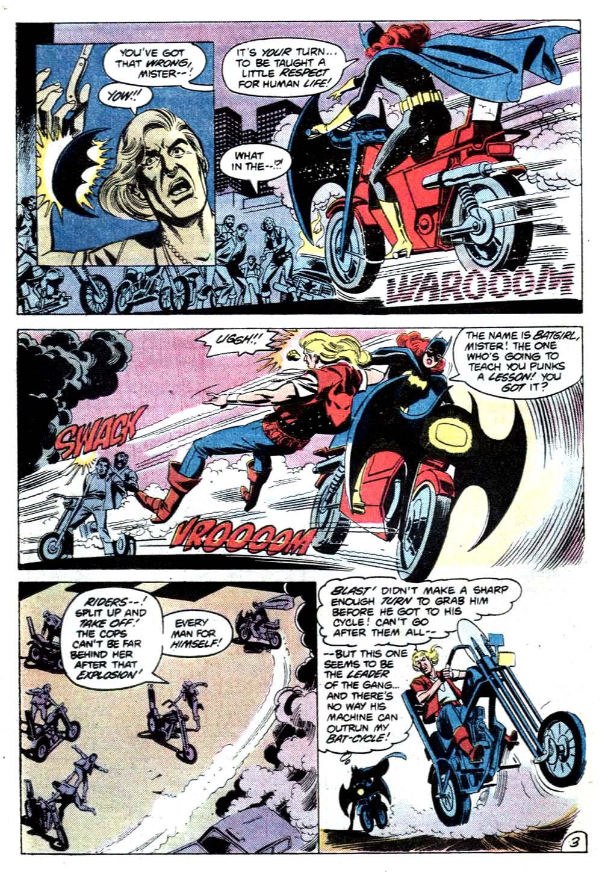 Detective Comics (1937) 512 Page 19
