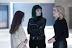 The Gifted revela poderosa nova mutante em imagens do episódio 2x05