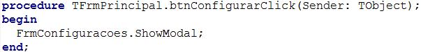 enviar email delphi