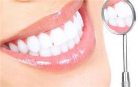 وداعاً للحشو.. دواء لعلاج الزهايمر يساعد على نمو الأسنان مجدداً