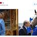 """""""Кто-то с женой, а кто-то с Лавровым"""" – В сети поиздевались над """"невестой"""" Путина"""
