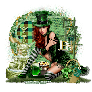 http://jensstct.blogspot.com/2016/02/outside-clover-girl-ptu.html
